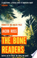 The Bone Readers Book PDF