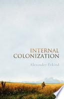 Internal Colonization