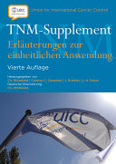 TNM-Supplement
