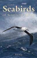 Guide to Seabirds of Southern Africa
