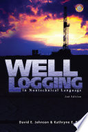 Well Logging in Nontechnical Language