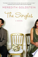 The Singles : good laugh (and maybe a...