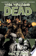 The Walking Dead Vol  26