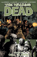 download ebook the walking dead vol. 26 pdf epub