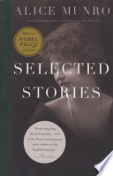 Selected Stories  1968 1994