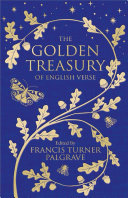 The Golden Treasury