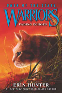 Warriors  Omen of the Stars  2  Fading Echoes