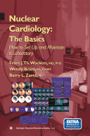 Nuclear Cardiology: The Basics