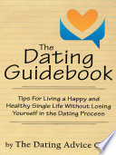 The Dating Guidebook