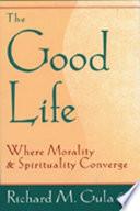 The Good Life Book PDF