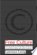 Read Free Culture