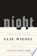 Night Book PDF