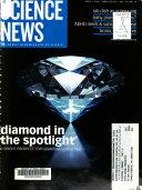 Science News Book PDF