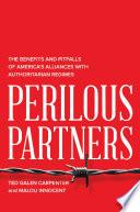 Perilous Partners