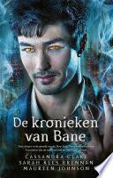 De Kronieken Van Bane