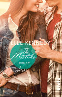 The Mistake – Niemand ist perfekt