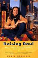 Raising Raul Book PDF