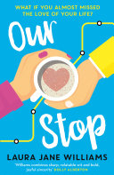 Our Stop Book PDF