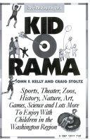 Kid O Rama Book PDF