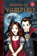Manual del vampiro / Manual of the Vampire