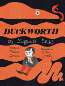 Duckworth The Difficult Child