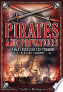 Pirates And Privateers : ...