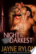 Night is Darkest Book PDF