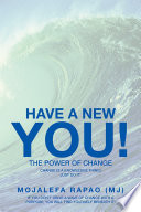 Have A New You