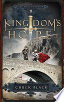 Kingdom s Hope
