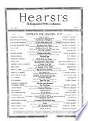 Hearst s Book PDF