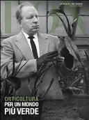Orticoltura. Per un mondo più verde