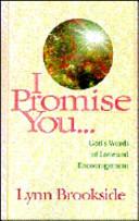 I Promise You Book PDF