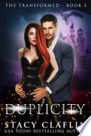 Duplicity  The Transformed  5