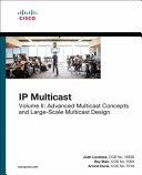 IP Multicast