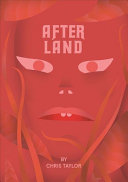 After Land Book PDF