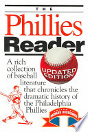 The Phillies Reader book