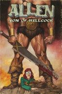 Allen   Son of Hellcock