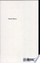 Dark Horses Book PDF