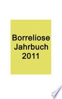 Borreliose Jahrbuch 2011