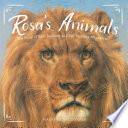 Rosa s Animals