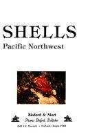 Seashells of the Pacific Northwest