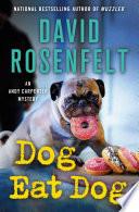 Book Dog Eat Dog