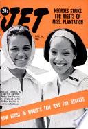Jun 24, 1965