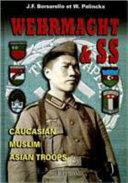 Wehrmacht Ss
