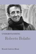 download ebook understanding roberto bolaño pdf epub