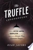 The Truffle Underground Book PDF