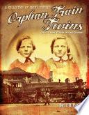 The Orphan Train Twins  And Their White Horse Dream