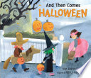 And Then Comes Halloween