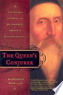 The Queen s Conjurer