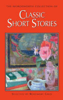 The Wordsworth Collection of Classic Short Stories